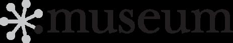 Logo dot museum